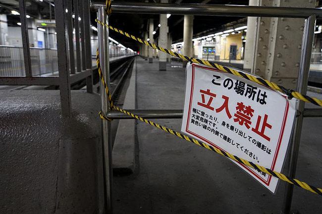 上野2.jpg