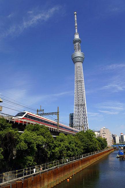 源森橋♪.jpg