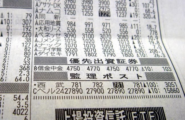 監理20041018.jpg