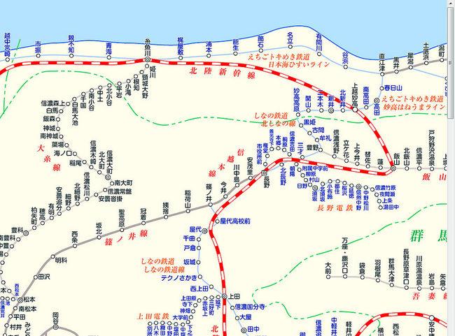 路線図2.jpg